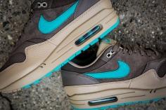 Nike Air Max 1 Premium 875844 200-11