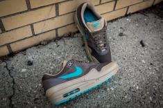 Nike Air Max 1 Premium 875844 200-13