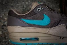 Nike Air Max 1 Premium 875844 200-14