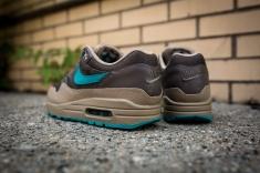 Nike Air Max 1 Premium 875844 200-6