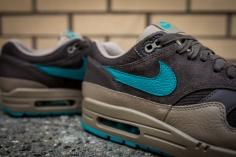 Nike Air Max 1 Premium 875844 200-7