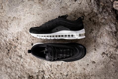 Nike Air Max 97 921826 003-10