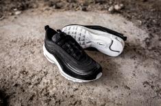 Nike Air Max 97 921826 003-12