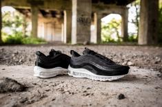 Nike Air Max 97 921826 003-8
