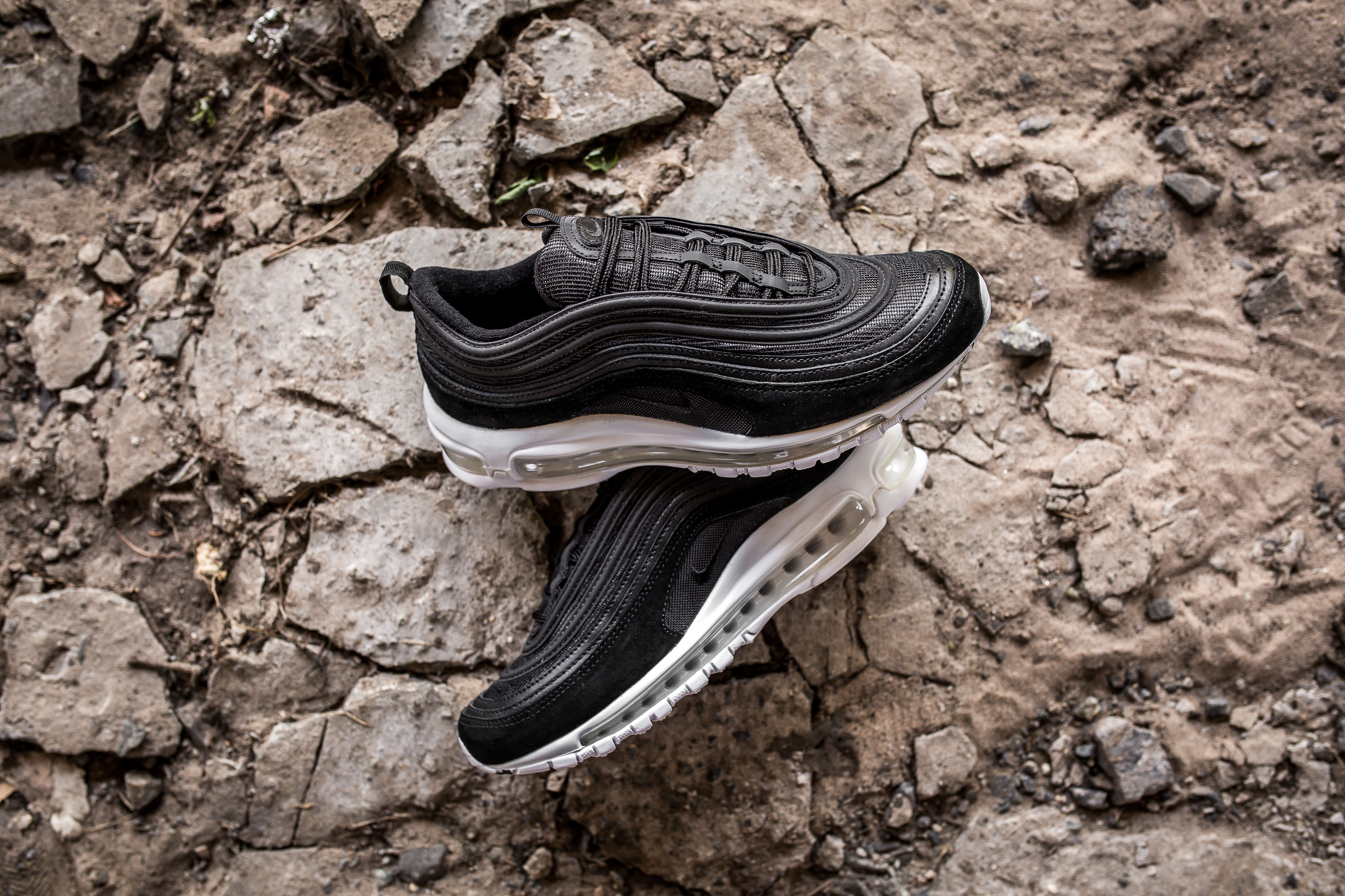 Cheap Nike Air Max 97 921826 101