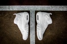 Nike Air Shake Ndestrukt 880869 101-14