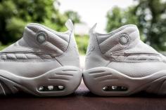 Nike Air Shake Ndestrukt 880869 101-9