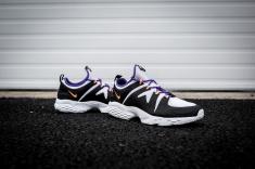 Nike Air Zoom LWP '16 918226 007-10