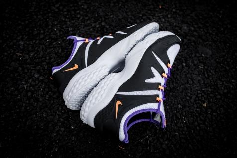 Nike Air Zoom LWP '16 918226 007-12
