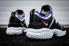 Nike Air Zoom LWP '16 918226 007-6