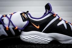Nike Air Zoom LWP '16 918226 007-7