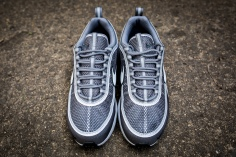 Nike Air Zoom Spiridon '16 926955 002-4