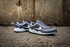 Nike Air Zoom Spiridon '16 926955 002-7