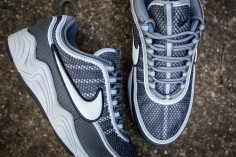 Nike Air Zoom Spiridon '16 926955 002-8
