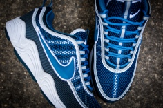 Nike Air Zoom Spiridon '16 926955 400-8