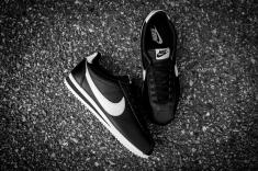 Nike Classic Cortez Leather SE 861535 006-10