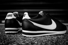 Nike Classic Cortez Leather SE 861535 006-6
