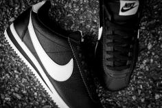 Nike Classic Cortez Leather SE 861535 006-9