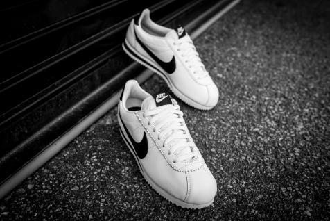 Nike Classic Cortez Leather SE 861535 104-13