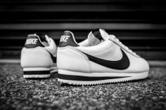 Nike Classic Cortez Leather SE 861535 104-6
