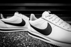 Nike Classic Cortez Leather SE 861535 104-7