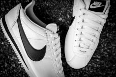 Nike Classic Cortez Leather SE 861535 104-9