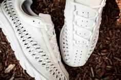 Nike Mayfly Woven 833132 100-12