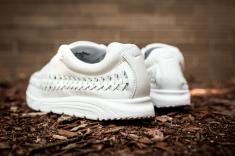 Nike Mayfly Woven 833132 100-6