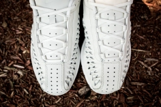 Nike Mayfly Woven 833132 100-7