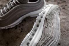 Nike W Air Max 97 PRM 917646 002-13