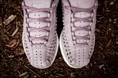 Nike wmns Mayfly Woven 833802 500-7