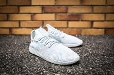 Pharrell x adidas Tennis HU BY2671-11