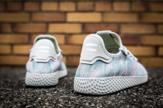 Pharrell x adidas Tennis HU BY2671-6
