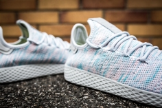 Pharrell x adidas Tennis HU BY2671-8