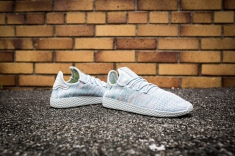 Pharrell x adidas Tennis HU BY2671-9