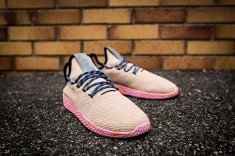Pharrell x adidas Tennis HU BY2672-11