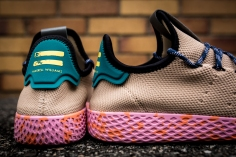 Pharrell x adidas Tennis HU BY2672-7