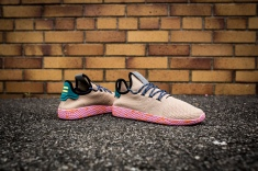 Pharrell x adidas Tennis HU BY2672-9