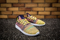 Pharrell x adidas Tennis HU BY2673-11