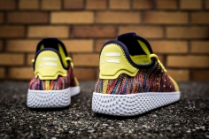 Pharrell x adidas Tennis HU BY2673-6