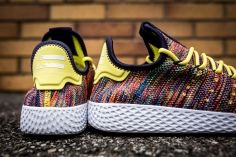 Pharrell x adidas Tennis HU BY2673-7