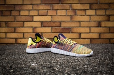 Pharrell x adidas Tennis HU BY2673-9
