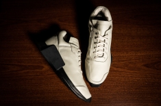 Rick Owens x adidas level runner low II cq1843-10