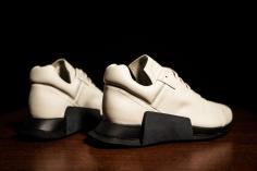 Rick Owens x adidas level runner low II cq1843-6