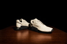 Rick Owens x adidas level runner low II cq1843-8