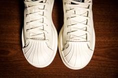 Rick Owens x adidas Mastodon pro model II CQ1849-13