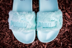 Rihanna Fenty x Puma Fur Slide 365772 01-8