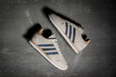 S.E. Bodega x END x adidas Haven BY2103-12