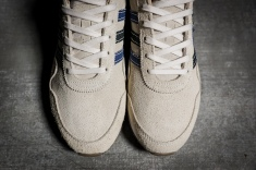 S.E. Bodega x END x adidas Haven BY2103-8