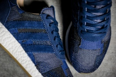 S.E. Bodega x END x adidas Iniki Runner BY2104-11